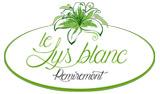 Le Lys Blanc - Fleuriste à Remiremont