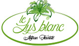 Le Lys Blanc - Fleuriste à Golbey - Livraison de fleurs et plantes à Golbey et Epinal